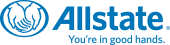 Allstate Payment Link