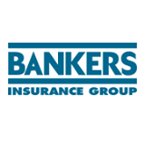 Bankers Insurance Payment Link